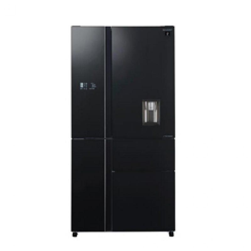 Sharp ตู้เย็นมัลติดอร์ (Multi Door)