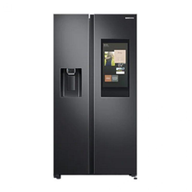 Samsung ตู้เย็น Side by Side
