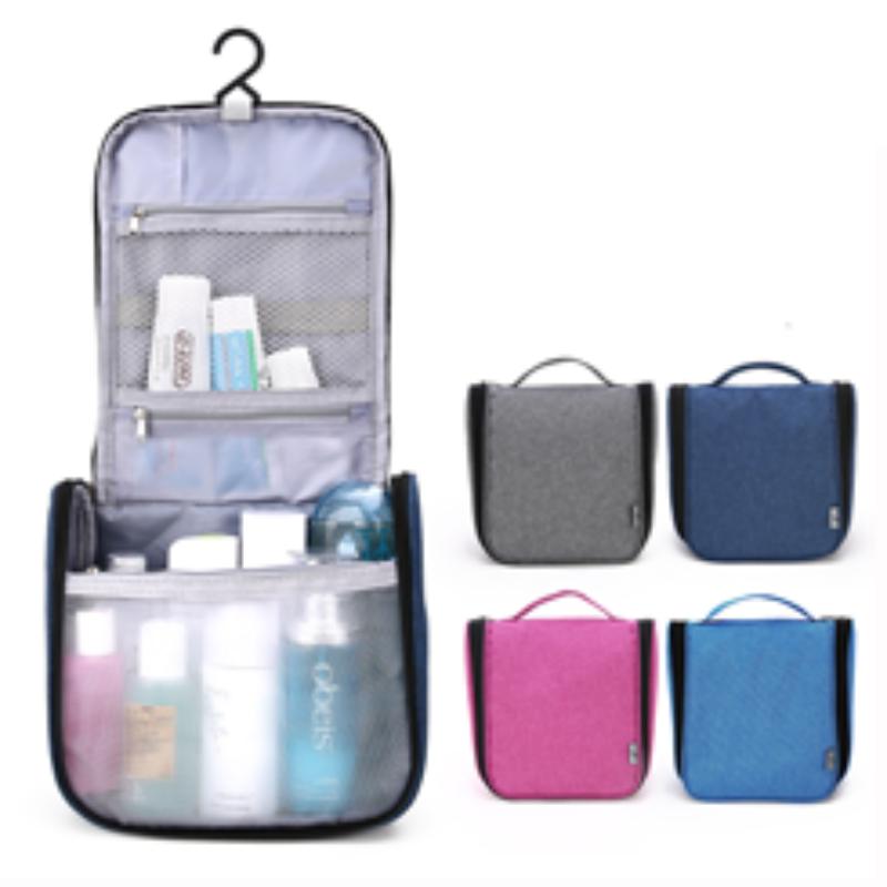 กระเป๋าจัดระเบียบ PM-BOR001