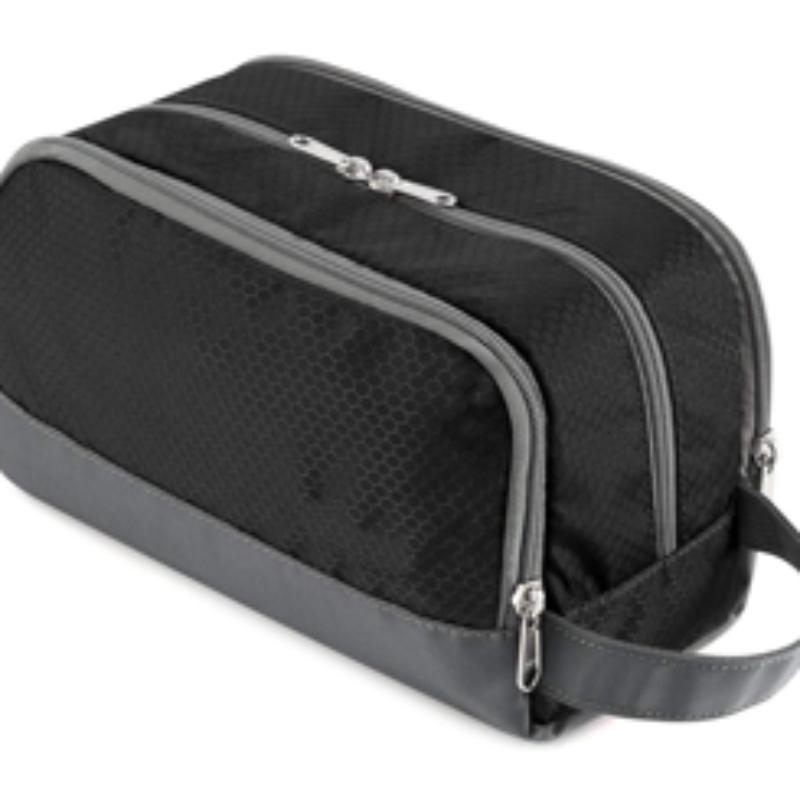 กระเป๋าจัดระเบียบ PM-BOR003