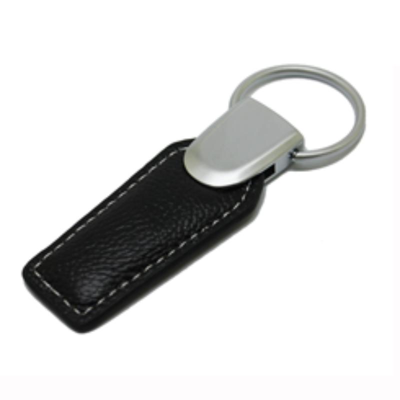 พวงกุญแจหนัง PM-KLE001
