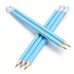 ดินสอไม้ PM-WOO001