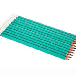 ดินสอไม้ PM-WOO004
