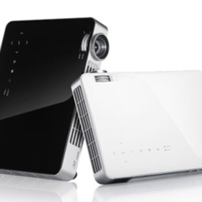Vivitek Projector รุ่น Qumi Q7 Plus