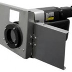 Infrec Infrared Camera รุ่น R300