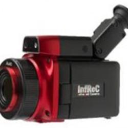 Infrec Infrared Camera รุ่น R550