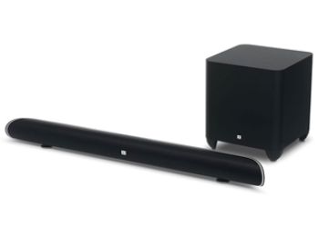 JBL Cinema Sound Bar Series รุ่น SB450
