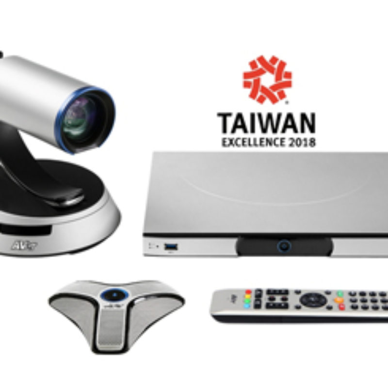 Aver Video Conferencing Model SVC100/SVC500