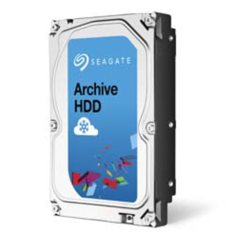 Seagate Internal Enterprise
