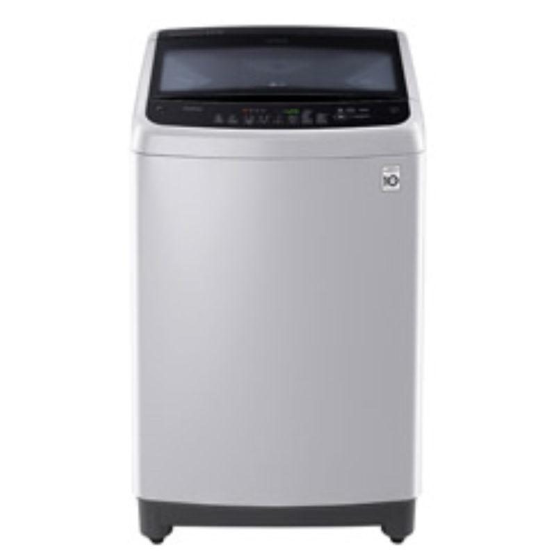 LG เครื่องซักผ้าฝาบน รุ่น T2308VS2M (ขนาด 8 กก.)