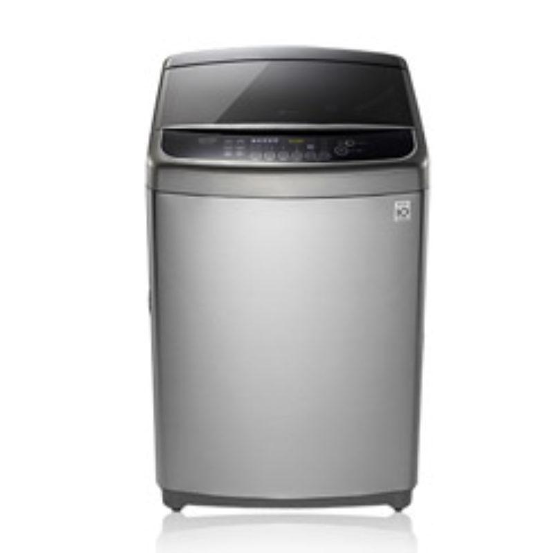 LG เครื่องซักผ้าฝาบน รุ่น T2517SSAV (ขนาด 17 กก.)