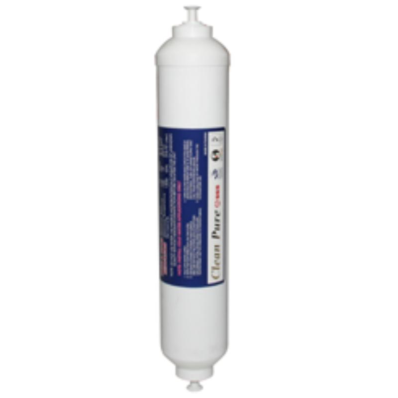 ไส้กรอง Clean Pure Inline T33 Filter