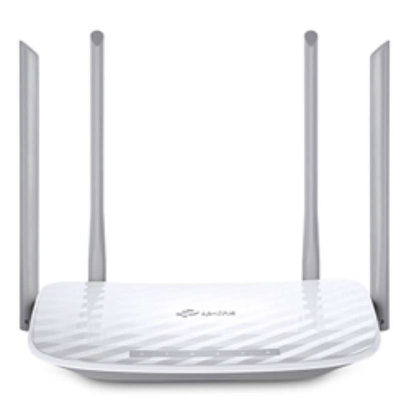 TP-Link Wi-Fi Routers