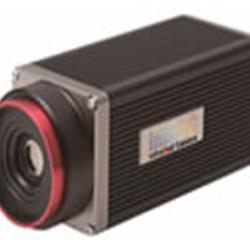 Infrec Infrared Camera รุ่น TS600