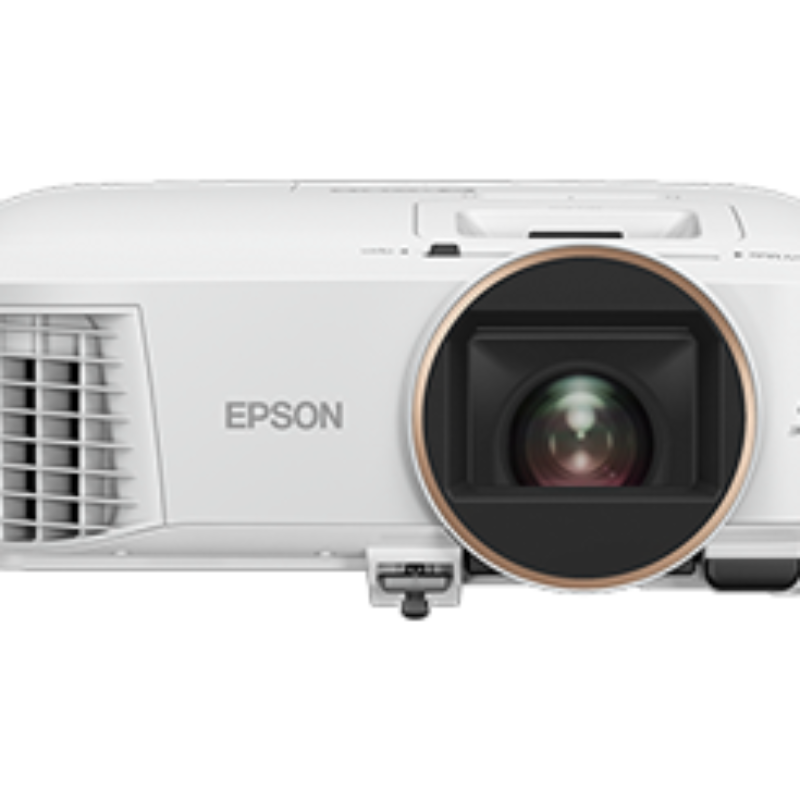 Epson LCD Projector รุ่น EH-TW5650