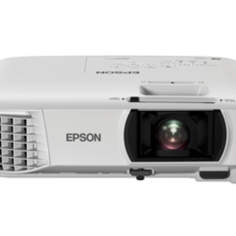 Epson LCD Projector รุ่น EH-TW650