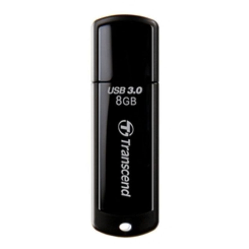 Transcend Flash Memory – Memory Card / Card Reader / Flash Drive / SSD