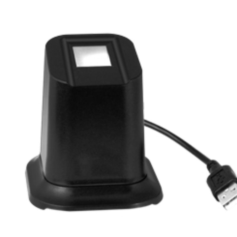 Anviz USB Fingerprint  Model U-Bio Reader