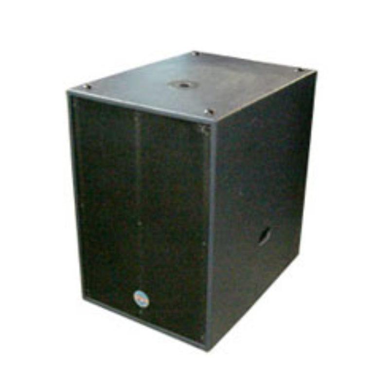 NPE ลำโพง EB-110D