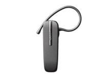 Jabra หูฟังพร้อมไมค์ Classic Bluetooth Headset