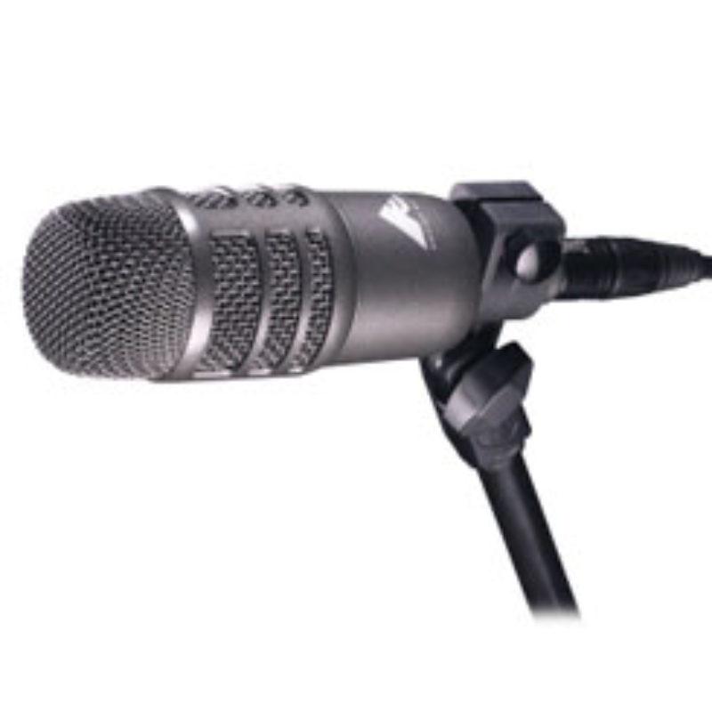 Audio Technica Dual-element Microphone AE2500