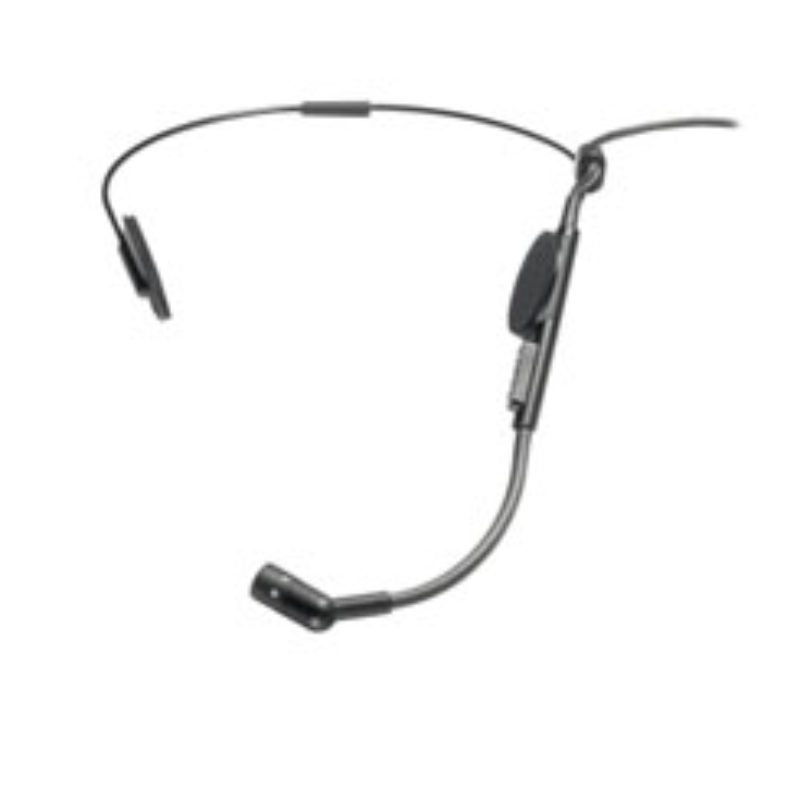 Audio Technica Cardioid Microphone ATM73a,ATM75