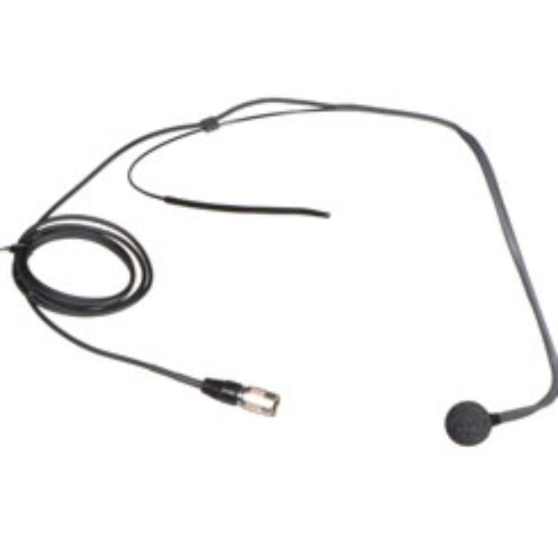 Azden Headset Microphone