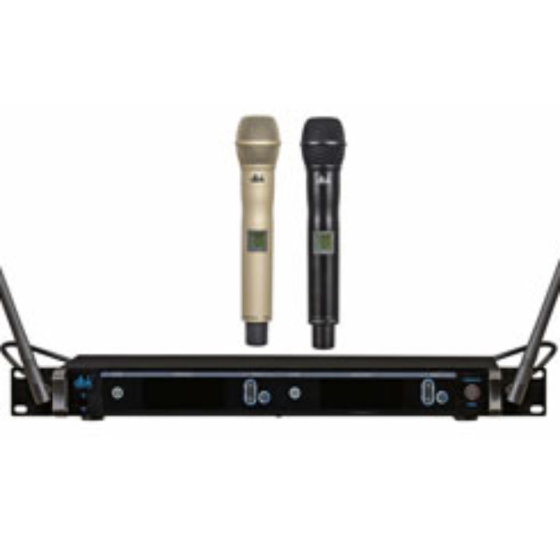 DBK Microphones LWM-8610 PRO