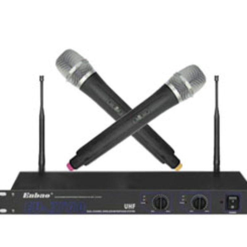 ENBAO Microphones EU-2700