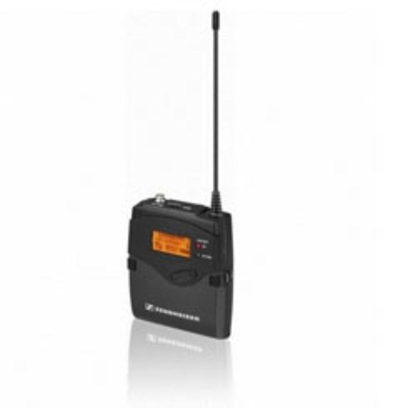 Sennheiser Microphone 2000 Series