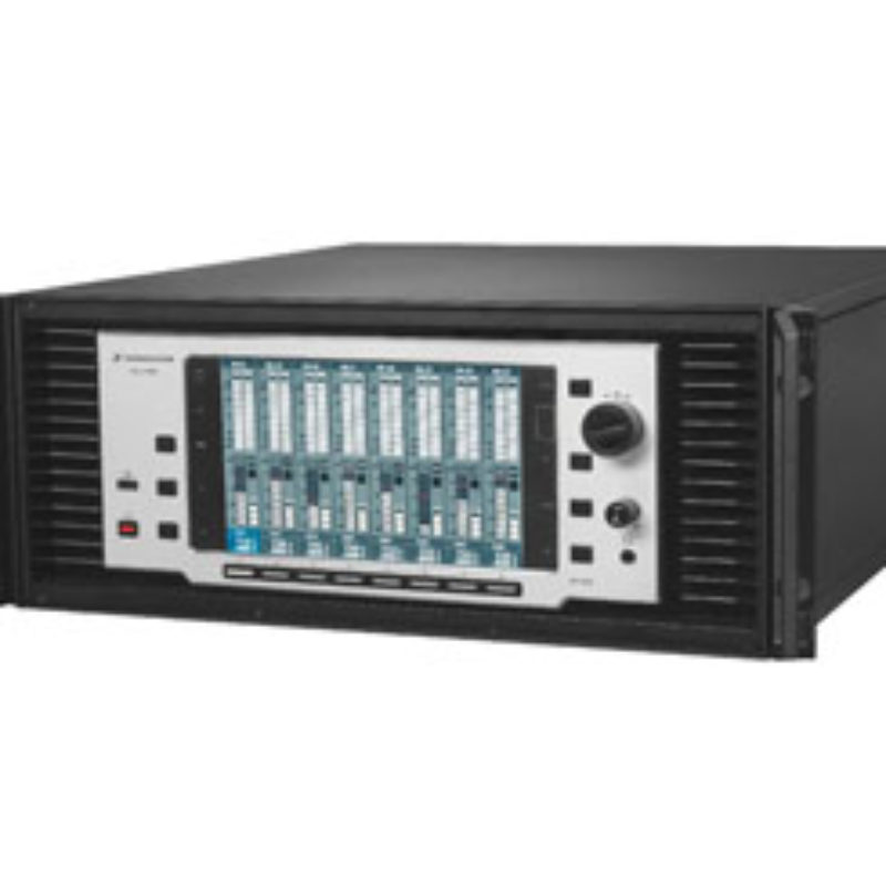 Sennheiser Microphone Digital 9000
