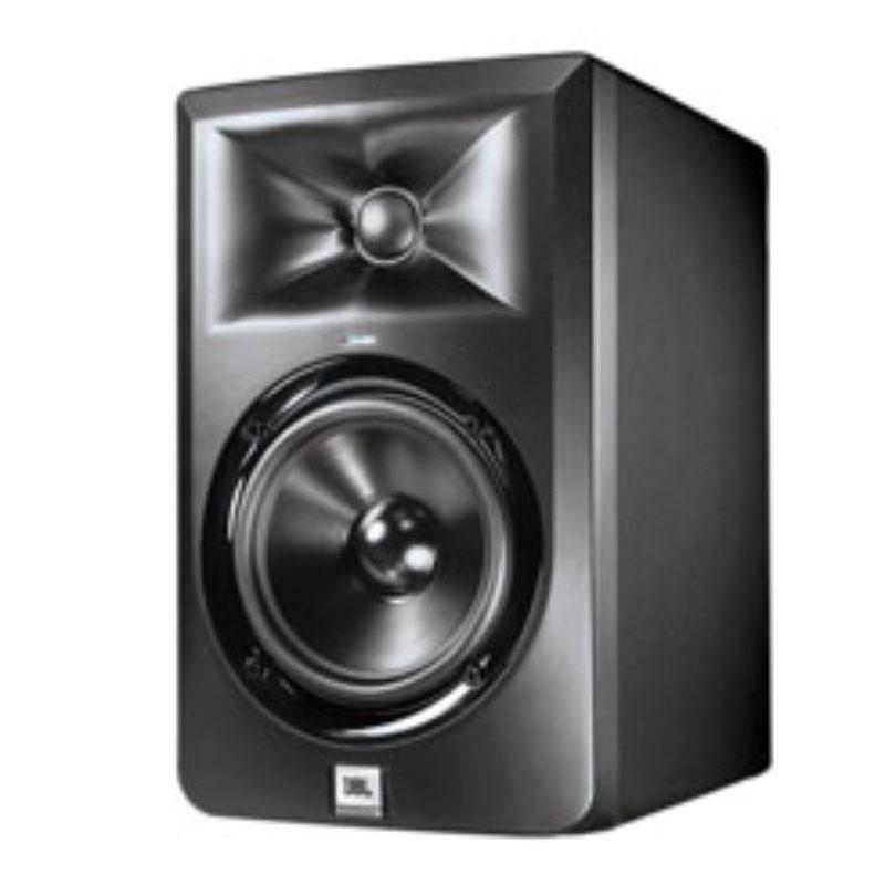 JBL Speaker LSR 308/230