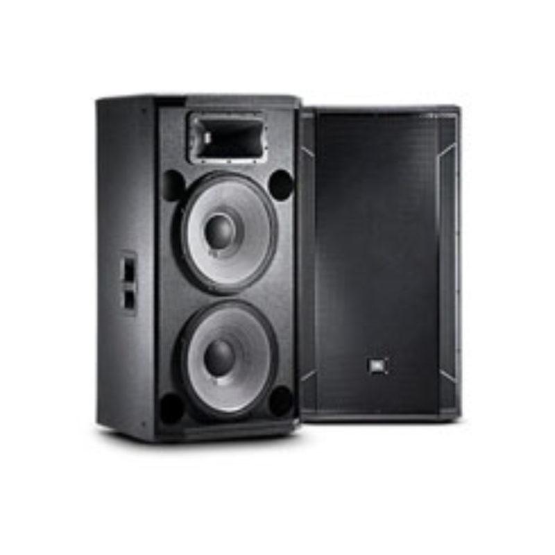 JBL Speaker STX825