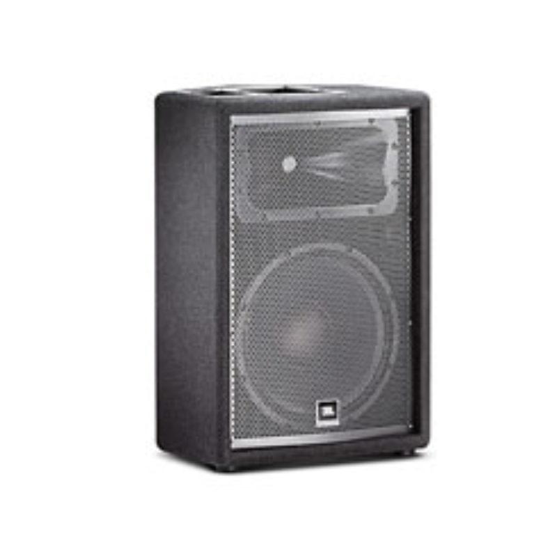 JBL Speaker JRX212D