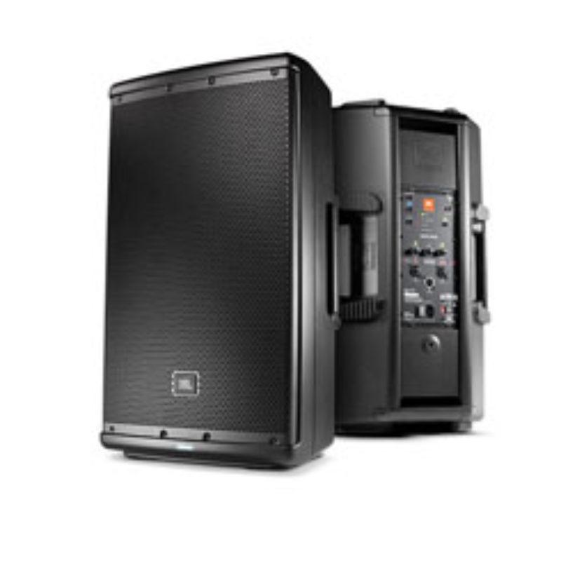 JBL Speaker EON612