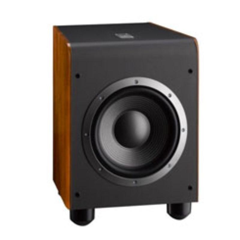 JBL Speaker ES150PCH