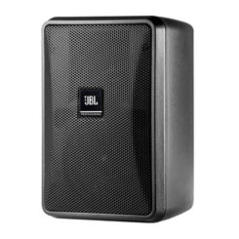 JBL Speaker Control 23-1