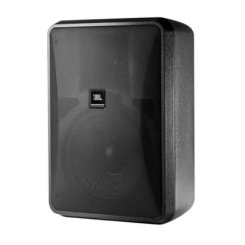 JBL Speaker Control 25-1