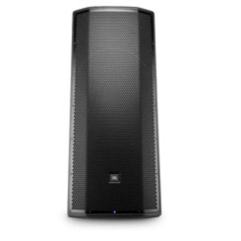 JBL Speaker PRX835W/230D