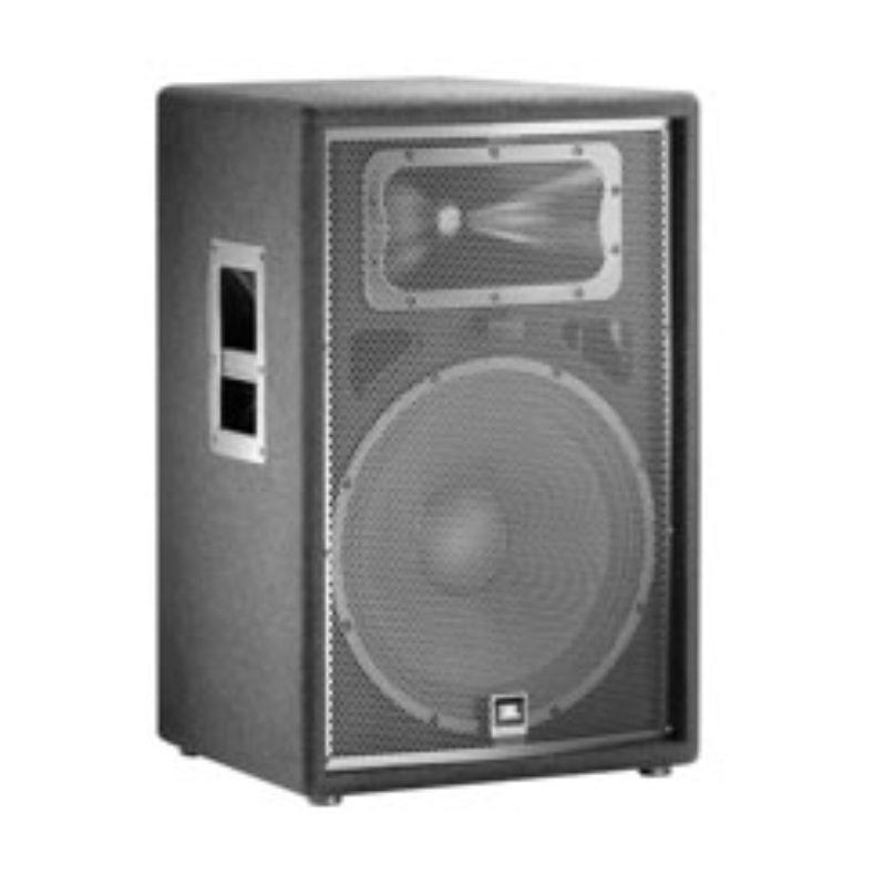JBL Speaker JRX215D
