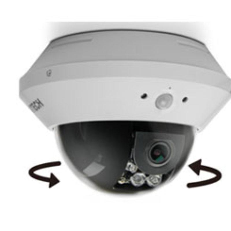 Avtech CCTV DVR AVT1303