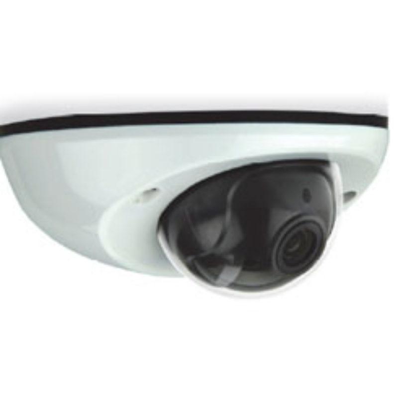 Avtech CCTV DVR AVT1311
