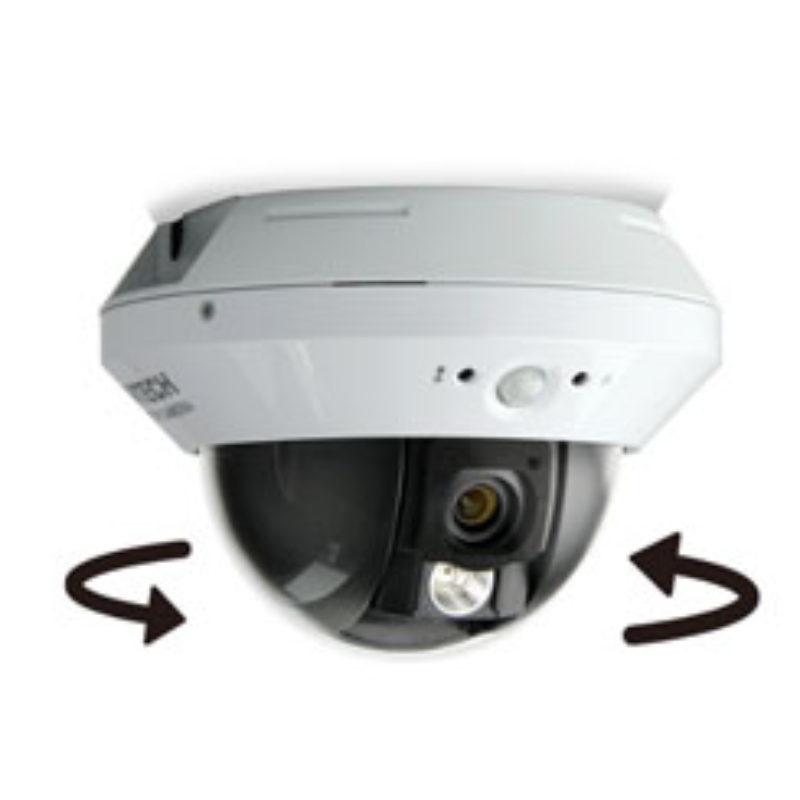 Avtech CCTV DVR AVT503S