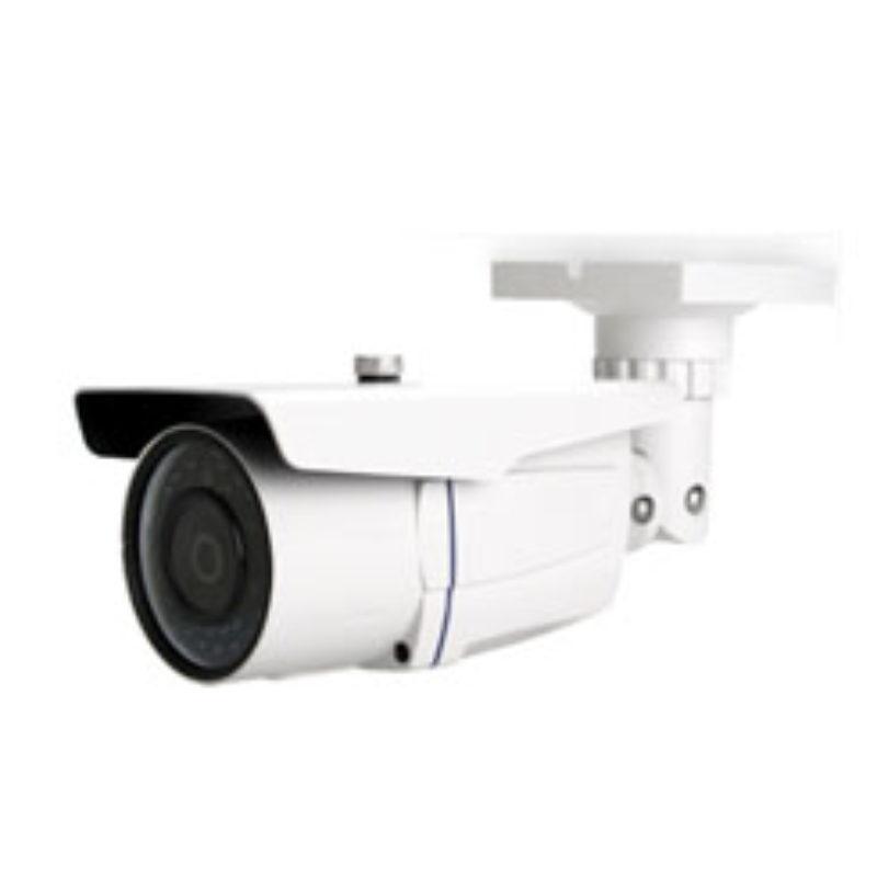 Avtech CCTV DVR DG108XSecurity System