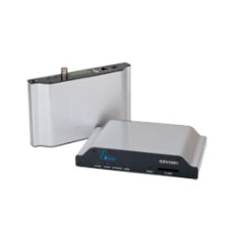 Grandstream IP Video Encoder GXV3504