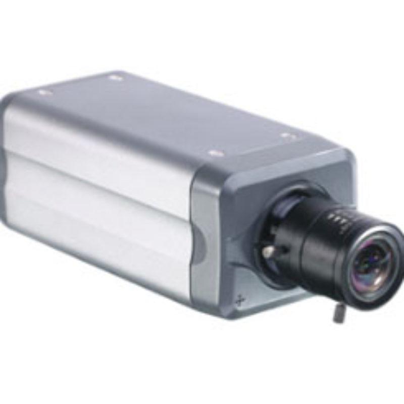 Grandstream High Definition IP Camera GXV3651 FHD