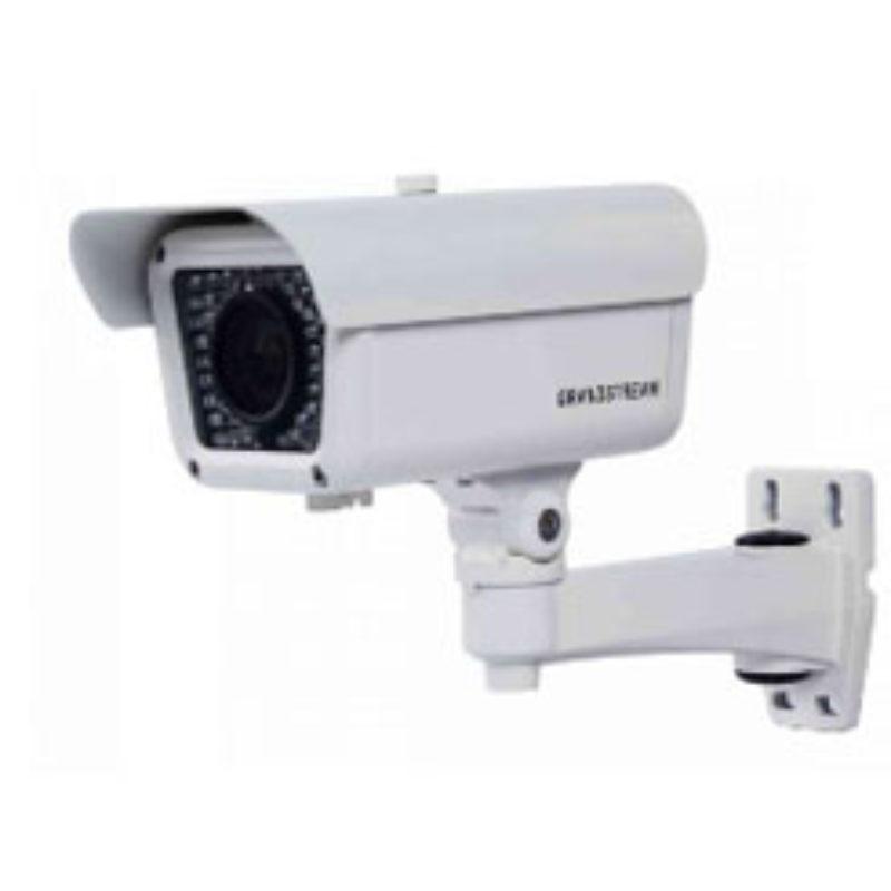 Grandstream Outdoor Day/Night Vari-focal HD IP Cameras GXV3674 v2