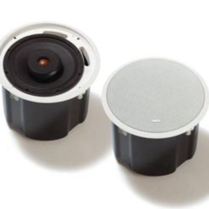 Bosch Ceiling Speaker LC2‑PC60G6‑12
