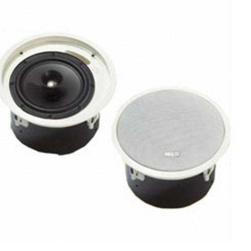Bosch Ceiling Speaker LC2‑PC30G6-8L