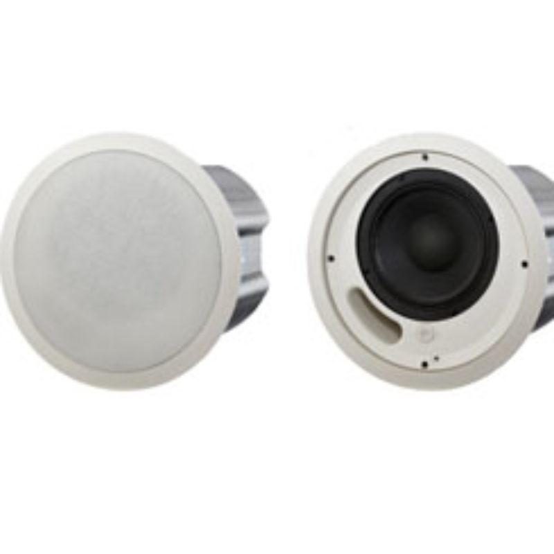 Bosch Ceiling Speaker LC20-PC60G6-6